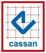 logo_CASSAN